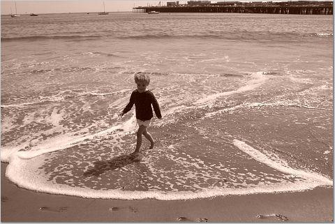 Beachwalkersmall_1