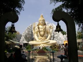 India_001_1